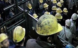 Kamu İşçilerine Verilecek Olan Ek İkramiye Tarihleri Belli Oldu