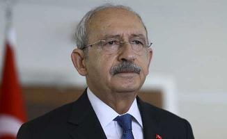 Kemal Kılıçdaroğlu'na Muharrem İnce İstanbul İçin Aday Olacak Mı? Sorusu