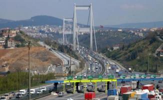 Kurban Bayramında Köprü ve Otoyollar Ücretsiz Mi? Karar Resmi Gazete'de Yayımlandı!