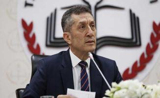 Maliye Bakanlığı'nın Tasarruf Talebi Doğrultusunda MEB Bazı Çalıştay ve Seminerleri İptal Etti