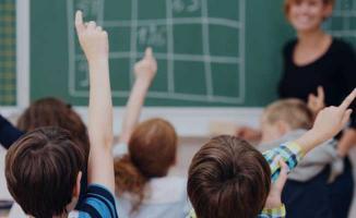 MEB Özel Okul Teşvik Başvuru Kılavuzu Yayımlandı