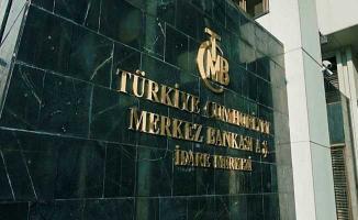 Merkez Bankasından Katar Merkez Bankası İle Swap Anlaşması Açıklaması