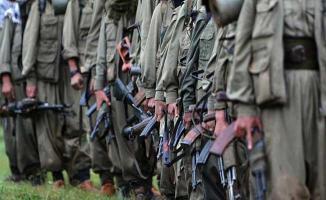 Mersin 153 Adı İle Cep Telefonlarına PKK Mesajı Geldi