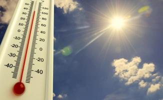 Meteorolojiden Vatandaşlara Bayram Uyarısı Yapıldı