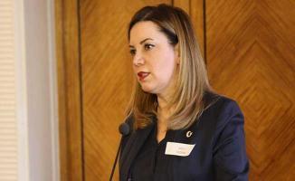 MHP Milletvekili Arzu Erdem'den POMEM'de Yaş Şartı ve PÖH Alımı Açıklaması