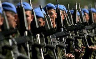 MSB'den Önemli Bedelli Askerlik Açıklaması !