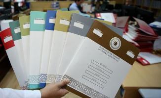 OHAL Komisyonu Duyurdu! 30 Bin Dosya Karara Bağlandı!