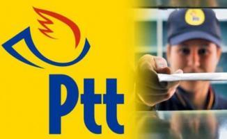 PTT 5 Bin Personel Alımı Sınav Soru ve Cevapları Yayımlandı