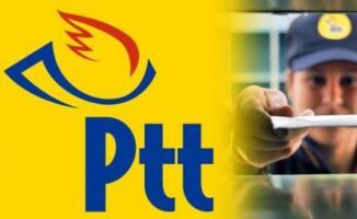 PTT 5 Bin Personel Alımı Yazılı Sınav Sonuçlarına İtiraz Süresi Sona Eriyor