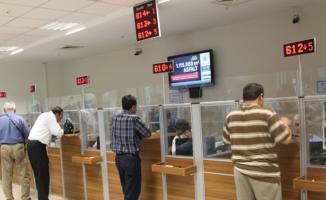 PTT ve Bankalar Arefe Günü Açık Mı? Çalışma Takvimi