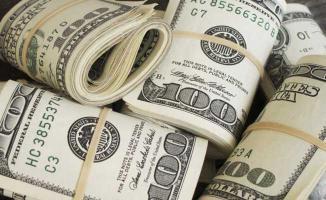 'Rüyada Dolar Görmek' Araması Son Günlerde Yeniden Trend Oldu