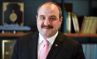 Sanayi Bakanı Mustafa Varank Açıkladı: Sanayicilere 1,2 Milyar Liralık Destek Verilecek!