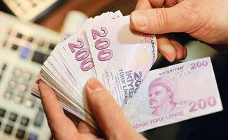 SGK'ya Prim Ödeyip Emekli Olamayanlar Toplu Para Alabilirsiniz