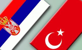 Sırbistan'dan Mesaj! Türkiye'ye Karşı Çalışacak Koalisyonun İçinde Yer Almayacağız