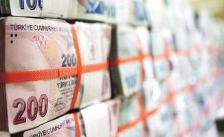 SPK'dan Ekonomiye Dair Yeni Kararlar Aldık Açıklaması