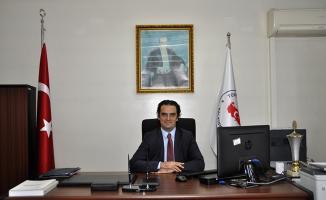 Strateji ve Bütçe Başkanlığı Plan ve Programlar Genel Müdürlüğüne Kutluhan Taşkın'ın Ataması Yapıldı