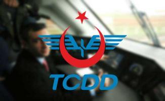 TCDD Taşımacılıktan 73 Kamu Personeli Alımına İlişkin Yeni Duyuru
