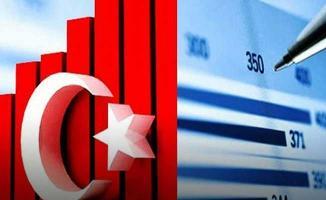 TOBB ve TÜSİAD'tan Ekonomi Hakkında Ortak Açıklama
