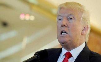 Trump'tan Türkiye'ye Yeni Tehdit! 'Ne Olacağını Göreceksiniz'