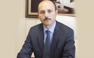 Türk Eğitim Sen Tarafından Öğretim Üyeliğine Yükseltilme ve Atanma Yönetmeliğine Dava Açıldı!