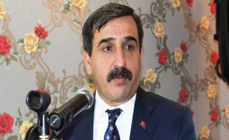 Türkiye Kamu Sen Başkanı Önder Kahveci'den Kurban Bayramı Mesajı