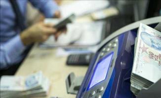 Uluslararası Finans Enstitüsü: TL Adil Değerinin Altında