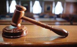 Yargıtay'dan Emsal Karar! Yıllık İzin Kullanacaklar Dikkat