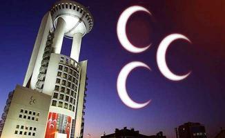 Yerel Seçimler İçin İttifak Yapılacak Mı? MHP Kararını Verdi