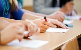 2018 Lise ve Önlisans KPSS Sınavları Ne Zaman Yapılacak?