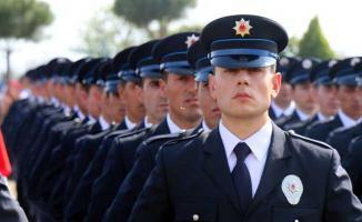 22. Dönem POMEM 10 Bin Polis Alımı 2. Yedek Yerleştirme Sonuçları Açıklandı