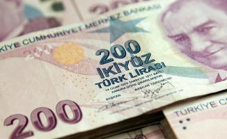 24 Eylül 2018 Dolar ve Euro fiyatları! Ne kadar oldu?