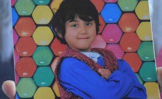 7 Gündür Aranan 9 Yaşındaki Sedanur Güzel'den Acı Haber!