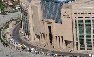 Adalet Bakanlığı İstanbul Adliyesi Şehit ve Gazi Yakını Atamaları Hakkında İstenen Belgeler Belli Oldu