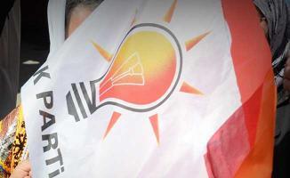 AK Parti'den Yerel Seçim Açıklaması 'Türkiye'nin Her Yerinde Çok İddialıyız'