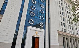 AK Parti yerel seçimler için 40 İlin analizini tamamladı
