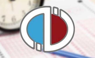 AÖF Dikey Geçiş, Af Kayıt ve Sağlık Lisans Tamamlama Kayıt Süresi Uzatıldı!