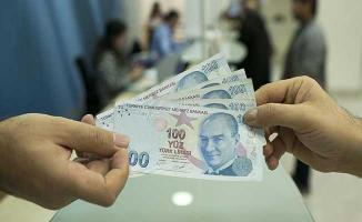 Asgari ücret için en az yüzde 25 zam talebi! Sendikalar pazarlıklara 2 bin TL'den başlayacak