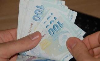 Bankaların Kredi Faiz Gelirleri 148 Milyar Lira Sınırını Aştı