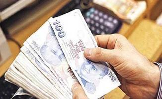 Bankaların Kredi Faiz Oranları Rekor Kırdı, Yükseliş Devam Ediyor