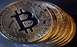 Bitcoin 2018 Yıl Sonu Tahmini 10 Bin Dolara Çıktı!
