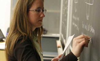 Branş Öğretmenlerinin Adil Kontenjan Talebi Twitter'da Gündem