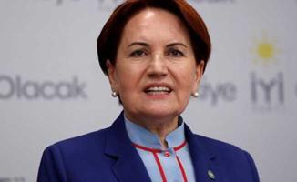 CHP'nin İstanbul Adayı İçin Kritik İddia: Meral Akşener
