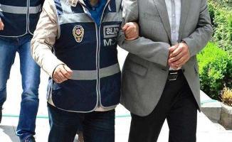 Devlet bankasını 100 milyon TL dolandıran müdür yakalandı