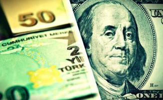 Dolar Üzerinden Yapılan Sözleşmelerin Ne Zamana Kadar TL'ye Çevrilmesi Gerekiyor?