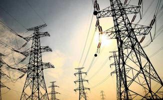 Elektrik Aboneliğinde Yeni Dönem Başlıyor!
