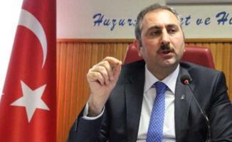 Enis Berberoğlu'nun Tahliye Kararına Hükümet'ten İlk Yorum