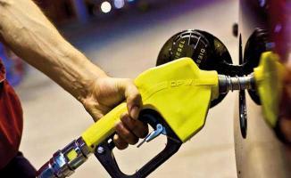 EPGİS'den Benzin ve Motorine Zam Haberi Geldi