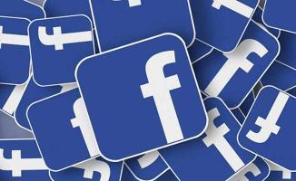 Facebook artık siyasi kampanya ofislerine personel göndermeyecek