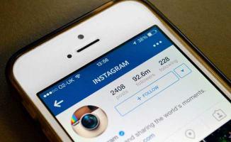 Instagram yeni özelliğini açıkladı! İşte detaylar