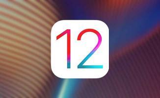 iOS 12 Güncellemesi Yükleyenler Dikkat! Beklenmedik Hata Yaşandı